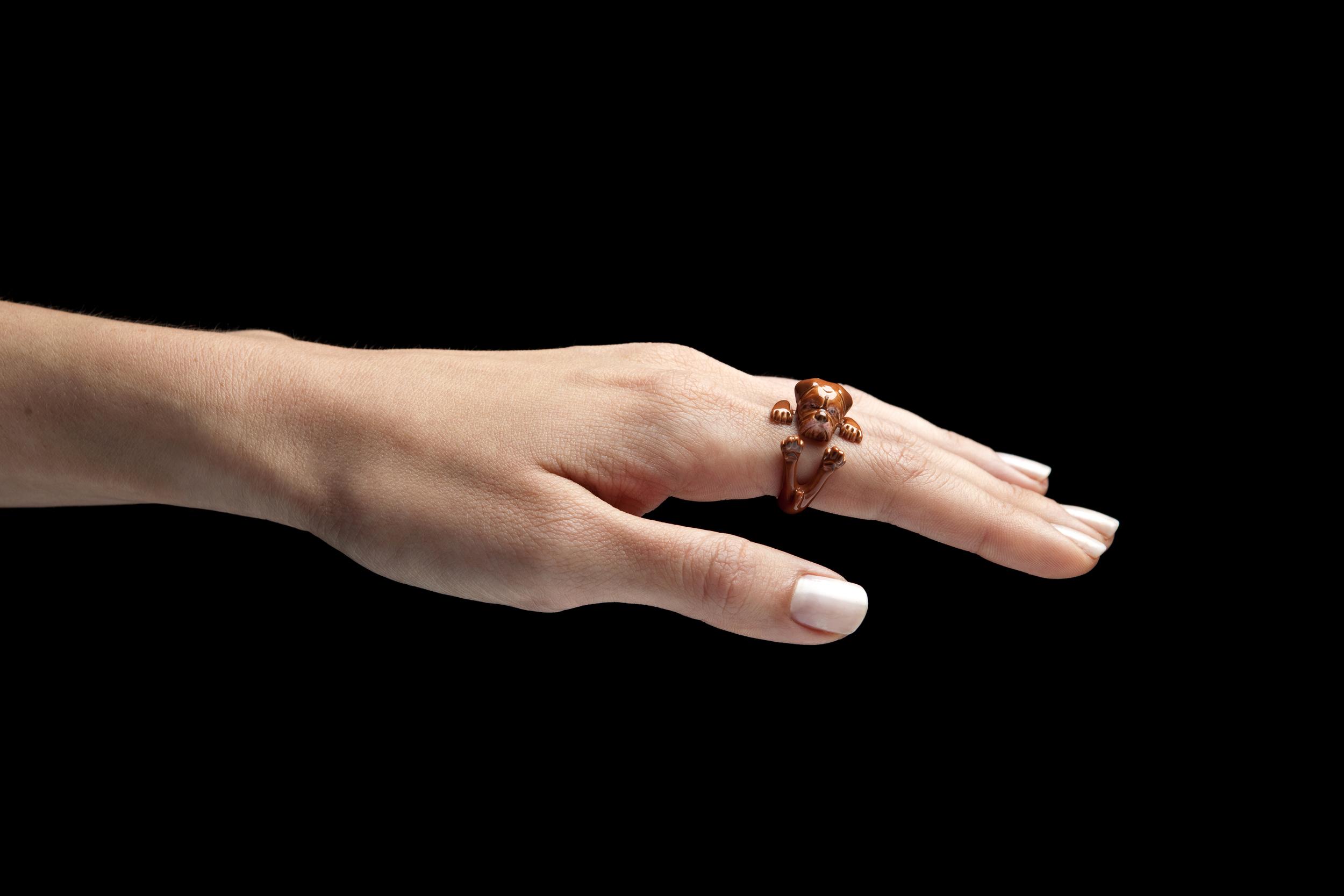 Dog Fever | Jewelry Camarillo | Van Gundys