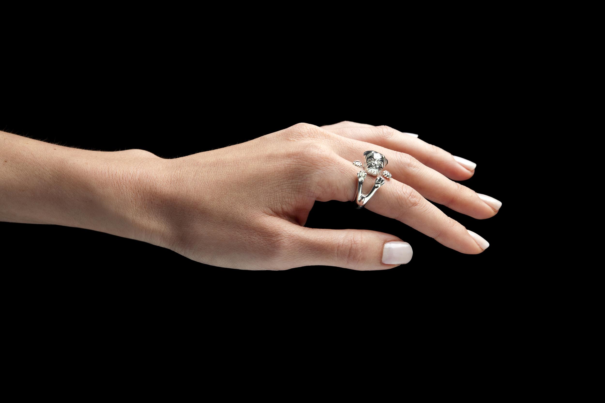 Dog Fever | Jewelers Camarillo | Van Gundy Jewelers