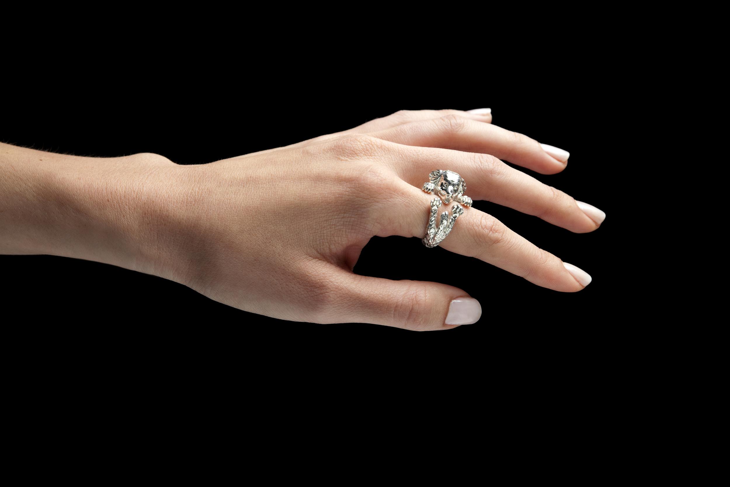 Dog Fever | Van Gundy Jewelers | Camarillo CA