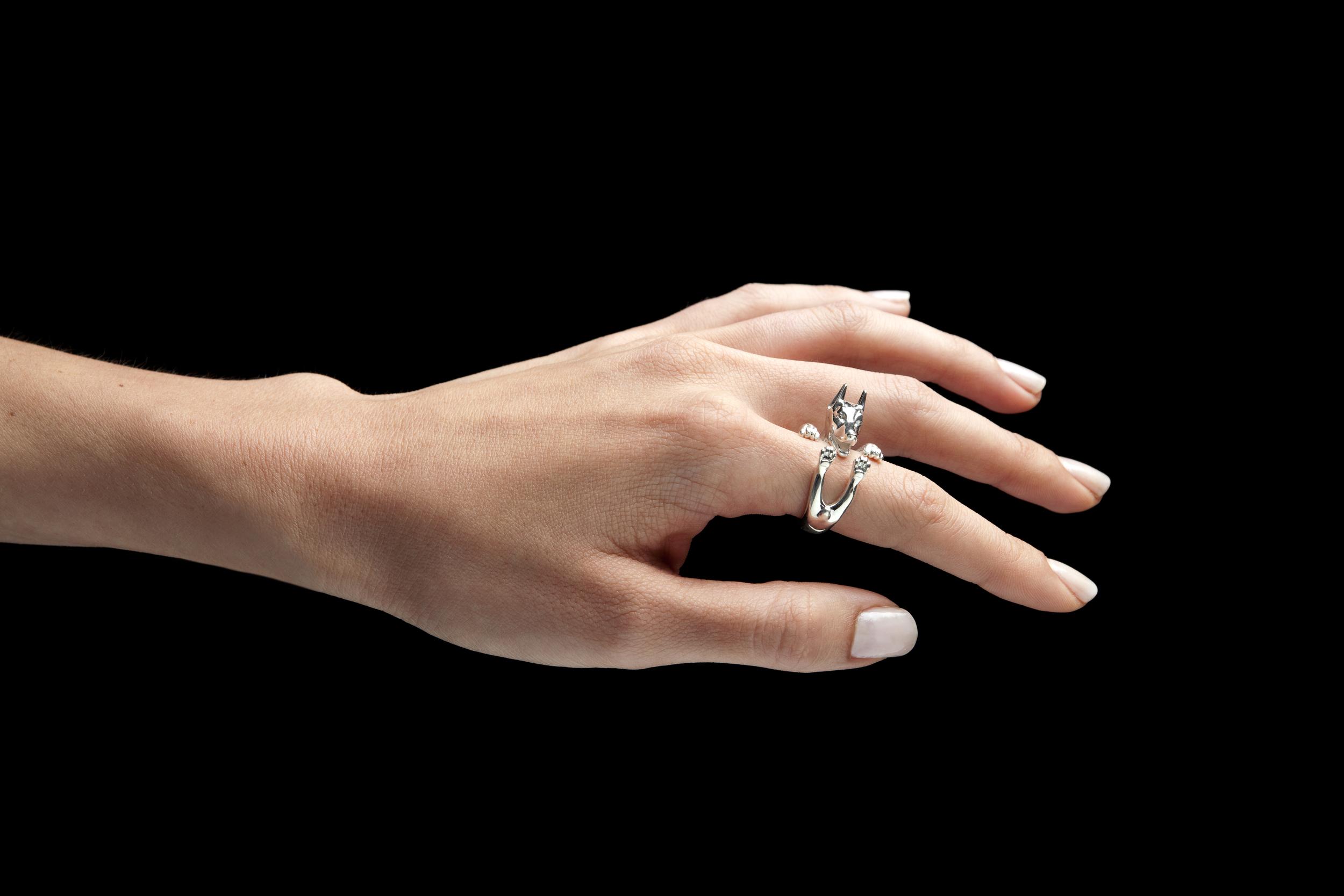 Dog Fever | Van Gundys | Camarillo Jewelers
