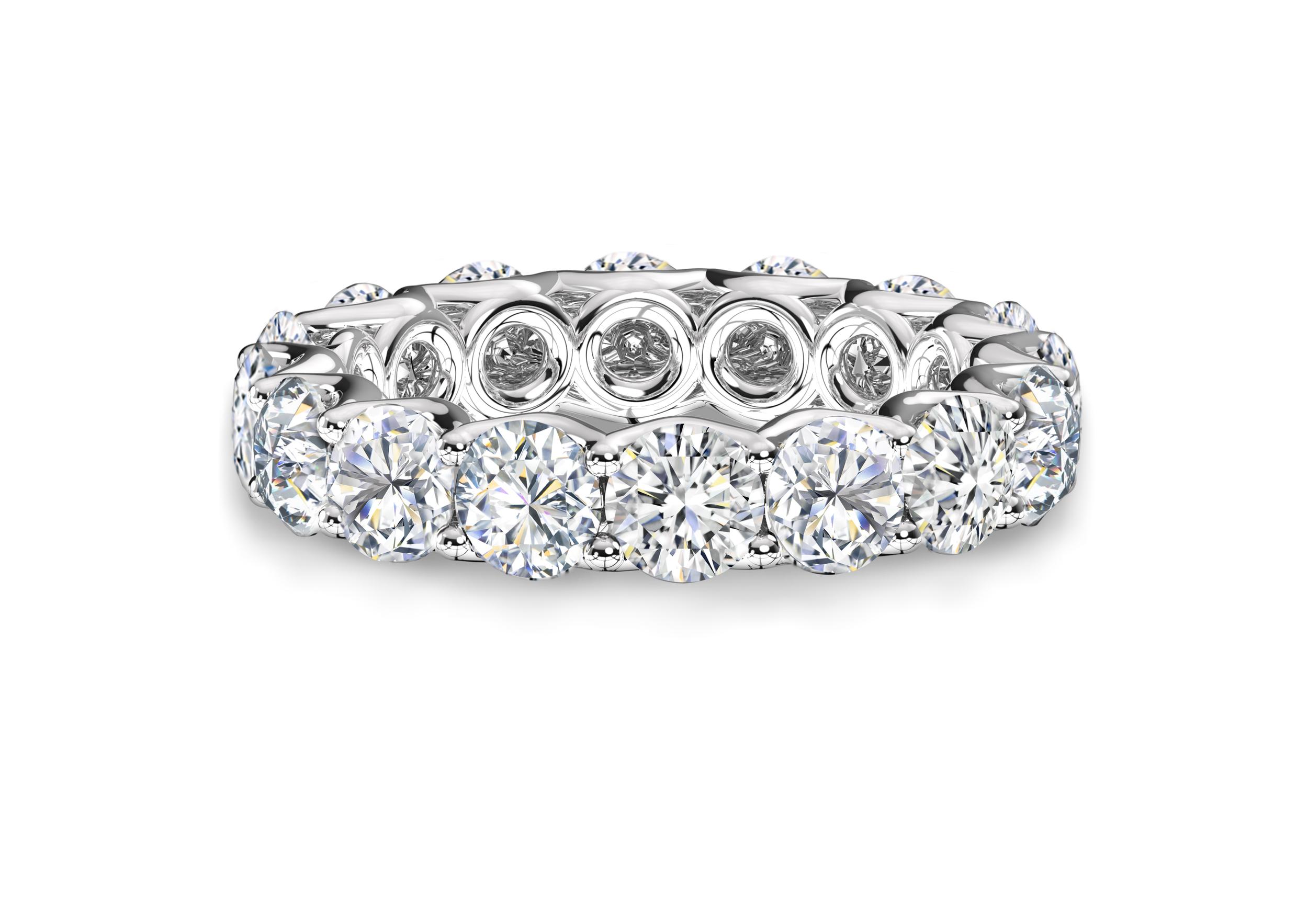 Copy of Forevermark | Camarillo, CA Jewelers | Van Gundys