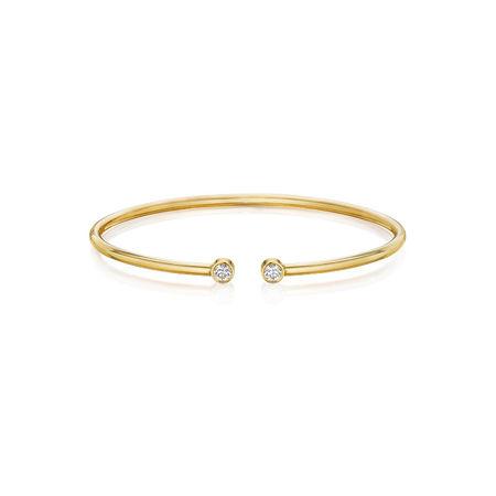 Copy of Forevermark Bracelet | Camarillo, CA | Van Gundys