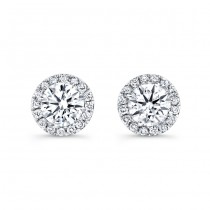 Copy of Diamond Earrings | Camarillo, CA | Van Gundys