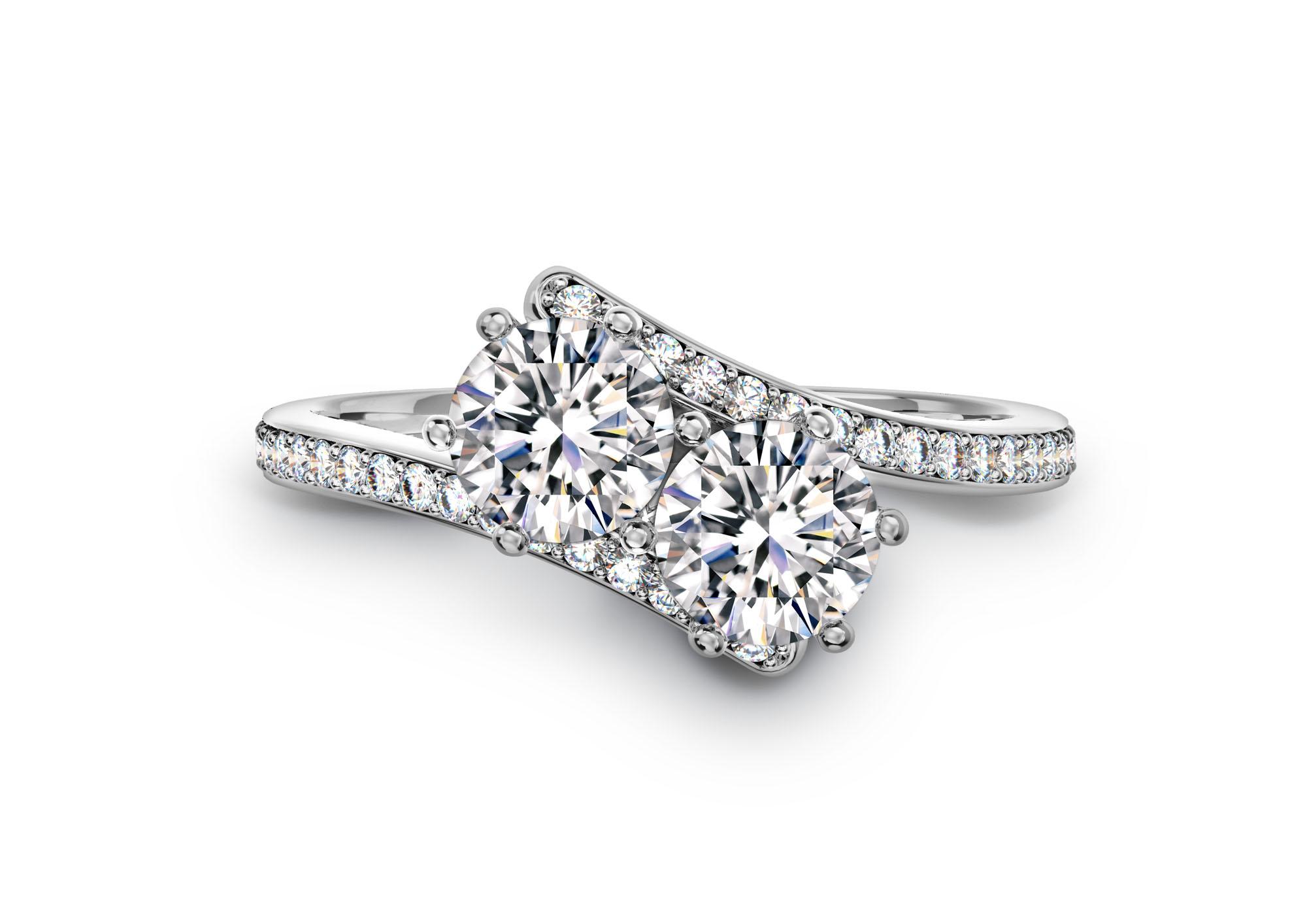 Copy of Engagement Ring | Ventura | Van Gundys