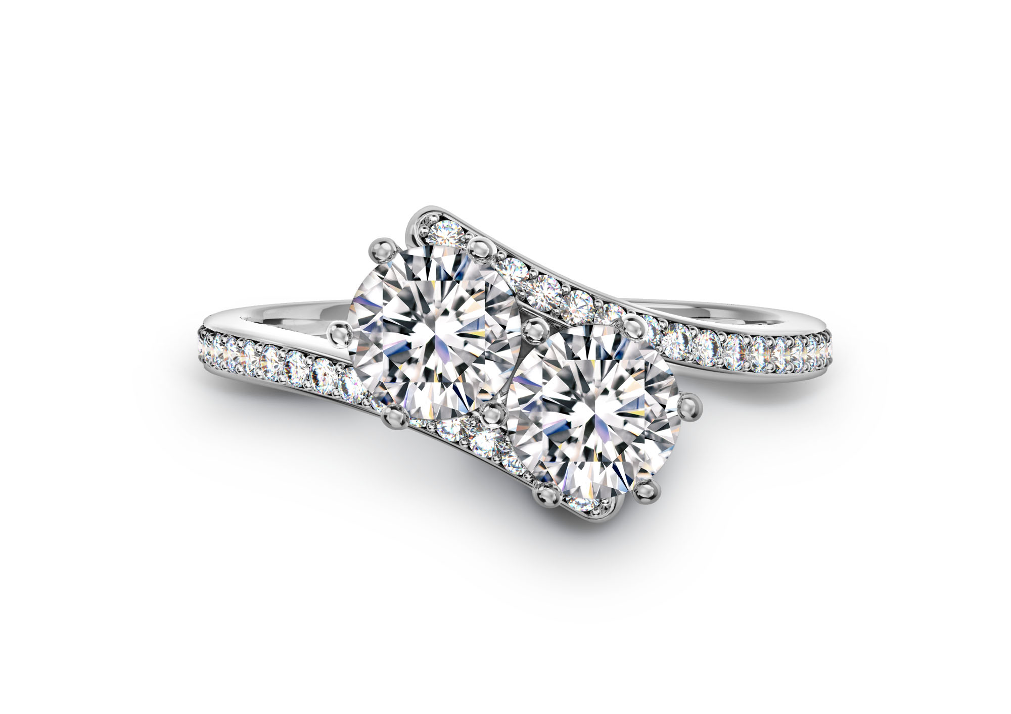 Copy of Engagement Ring | Camarillo, CA | Van Gundy Jewelers