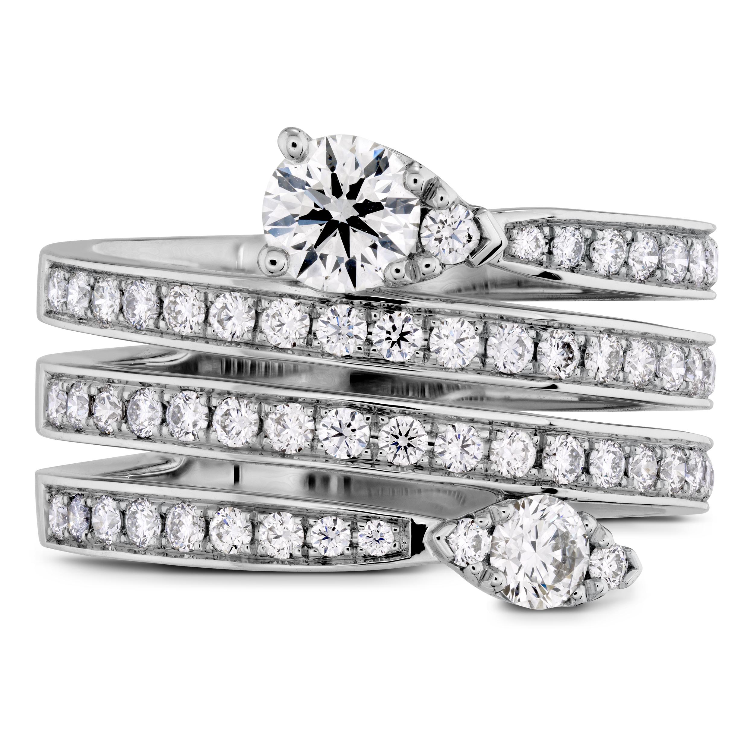 Diamond Ring   Camarillo CA   Van Gundys