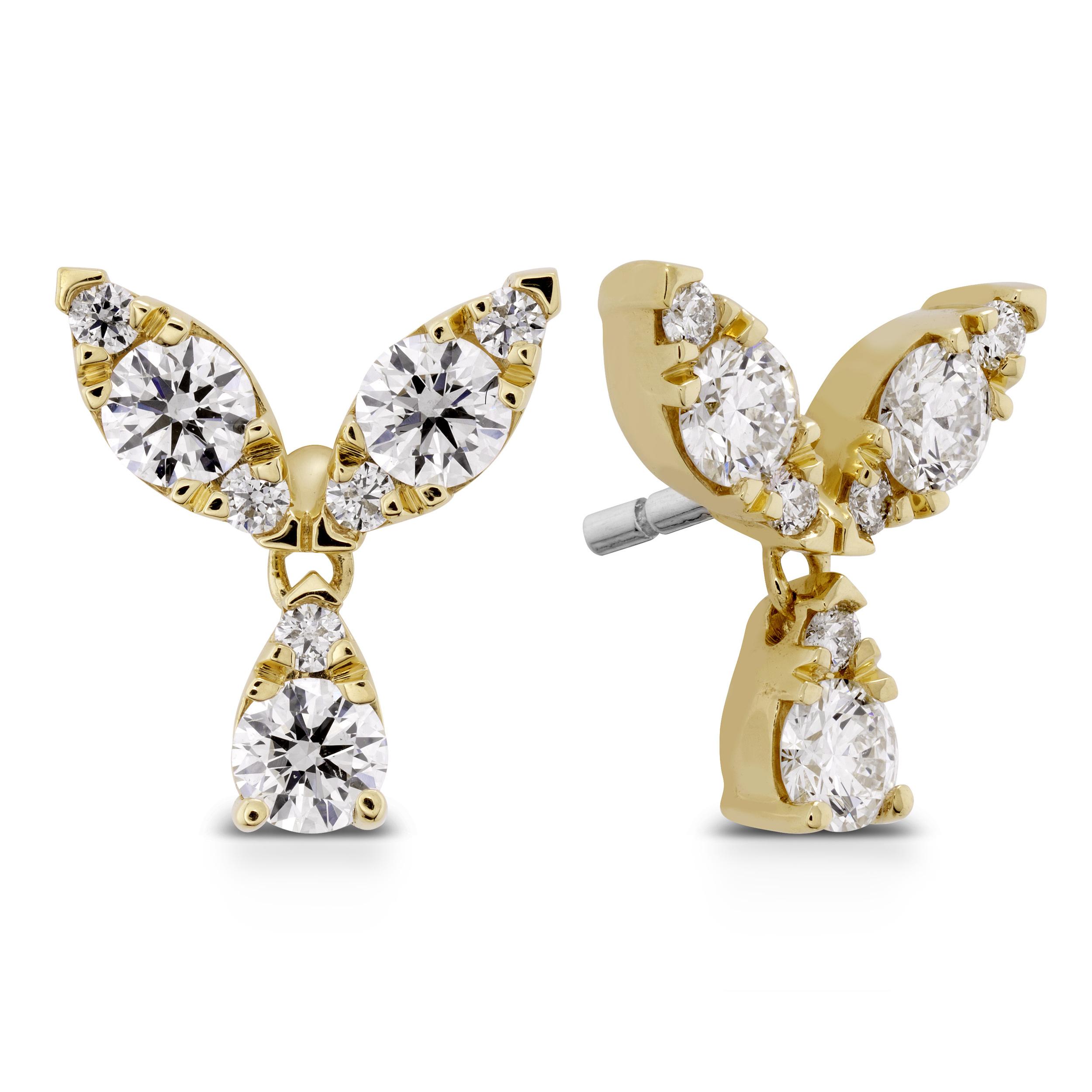 Diamond   Camarillo CA   Van Gundy Jewelers