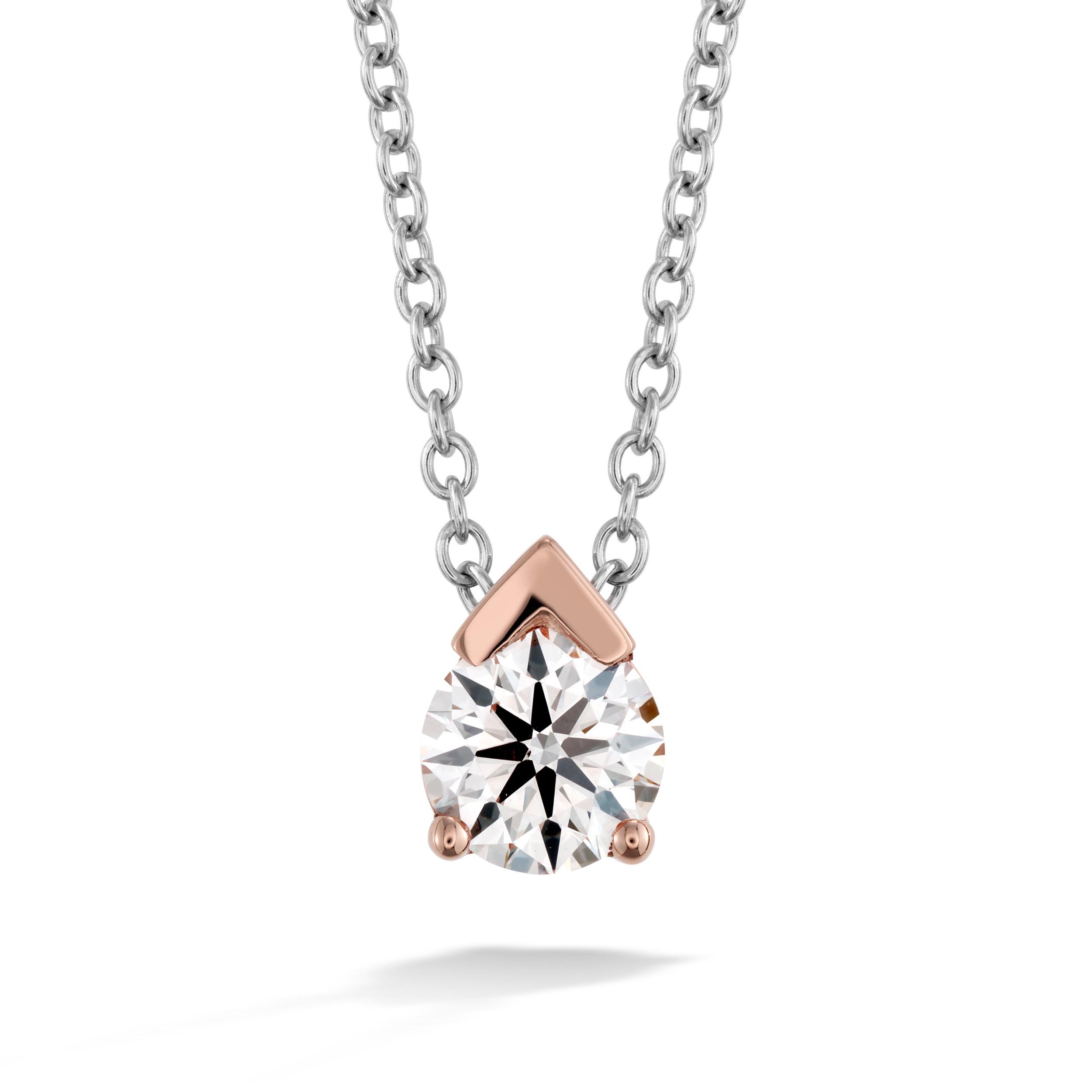 Diamond   Camarillo Jewelers   Van Gundys