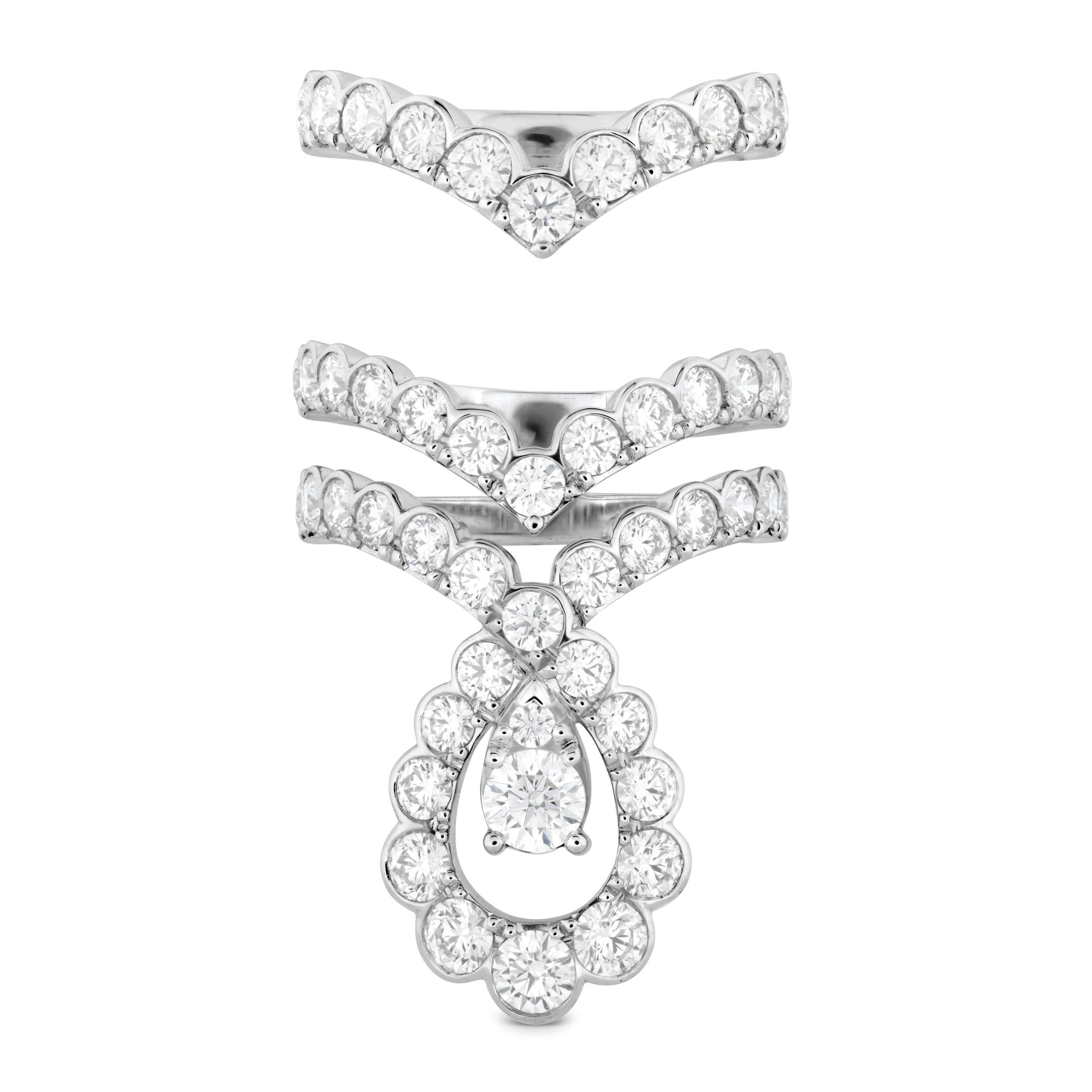 Diamond   Ventura CA   Van Gundy Jewelers