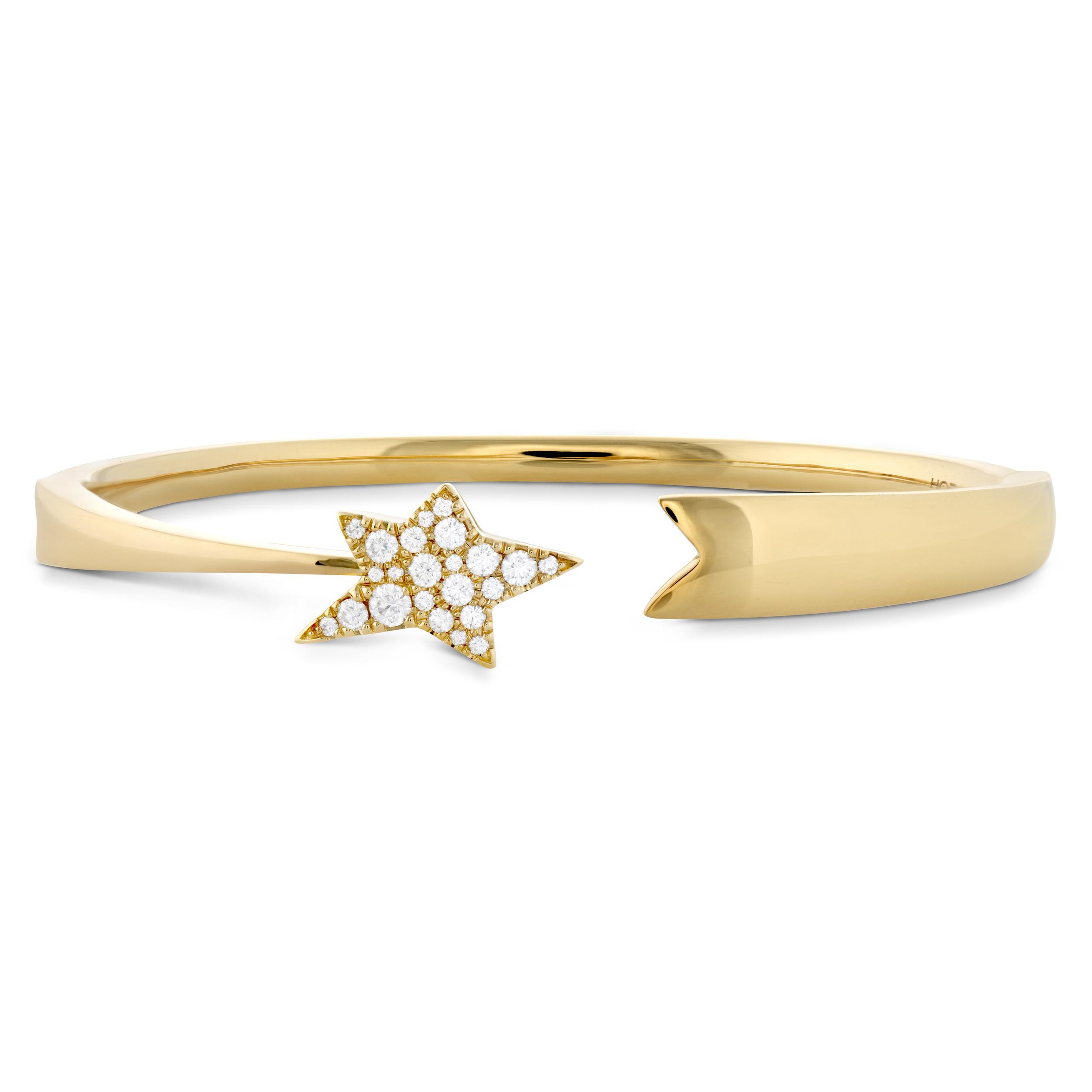 Hearts on Fire Bracelet   Camarillo CA   Van Gundy Jewelers