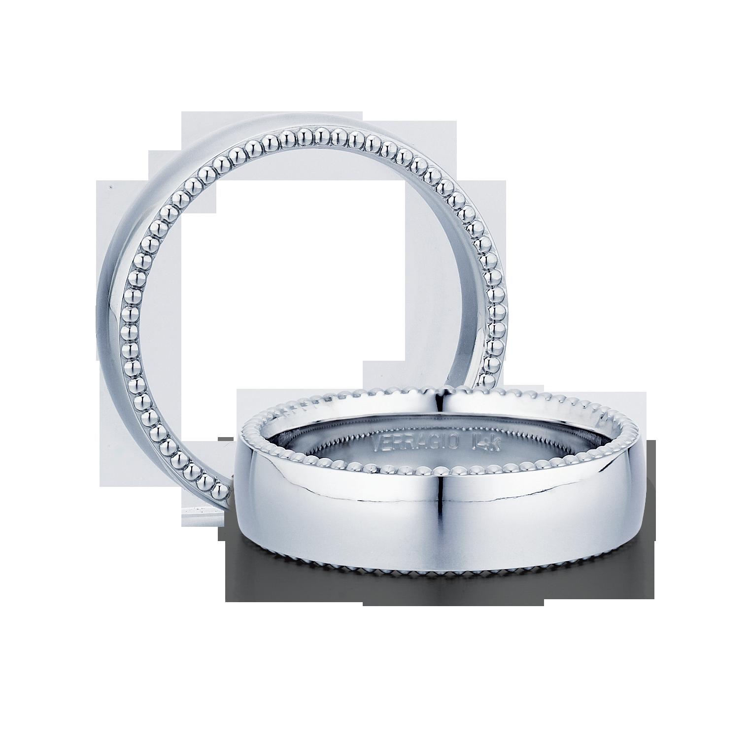 Verragio Ring   Camarillo, CA   Van Gundy Jewelers