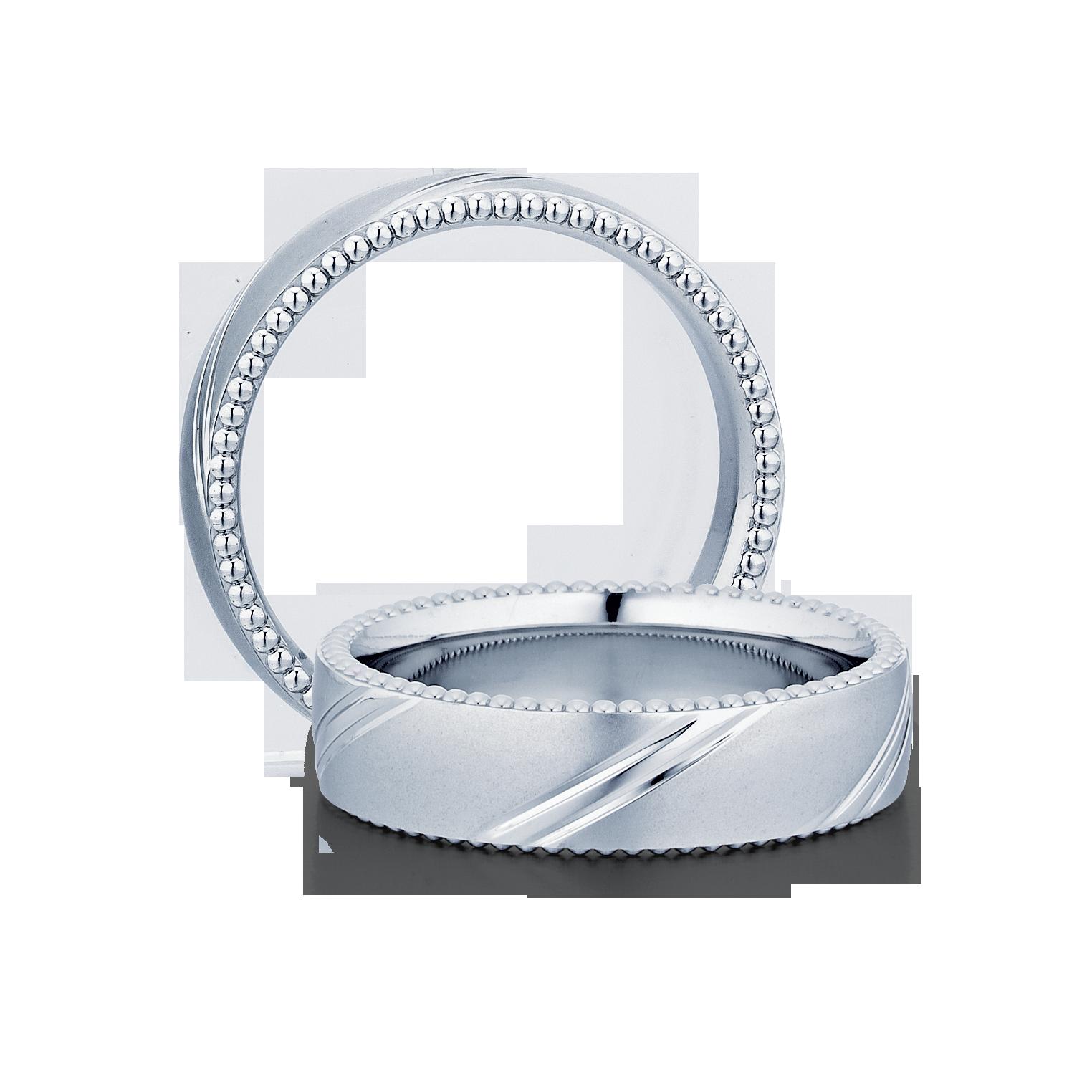 Verragio Ring   Camarillo Jewelers   Van Gundys