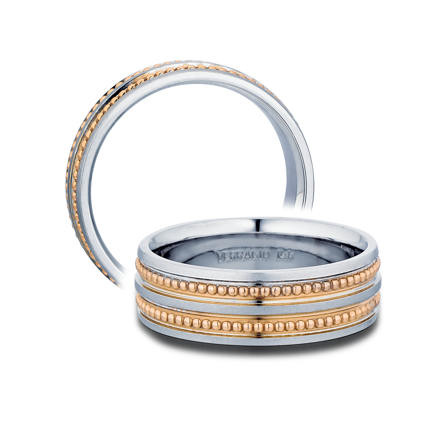 Verragio Rings   Van Gundys   Camarillo Jewelers