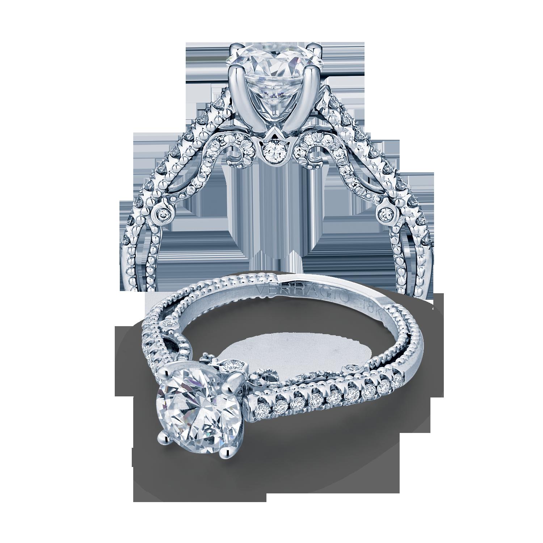 Engagement Ring   Van Gundys   Camarillo Jewelers