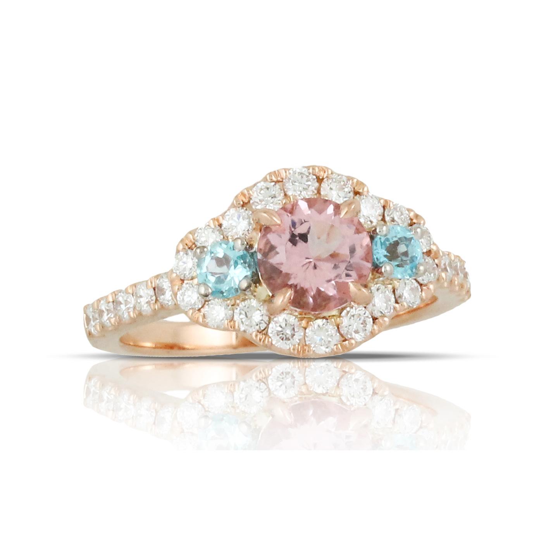 Copy of Little Bird Ring | Van Gundy Jewelers | Camarillo CA