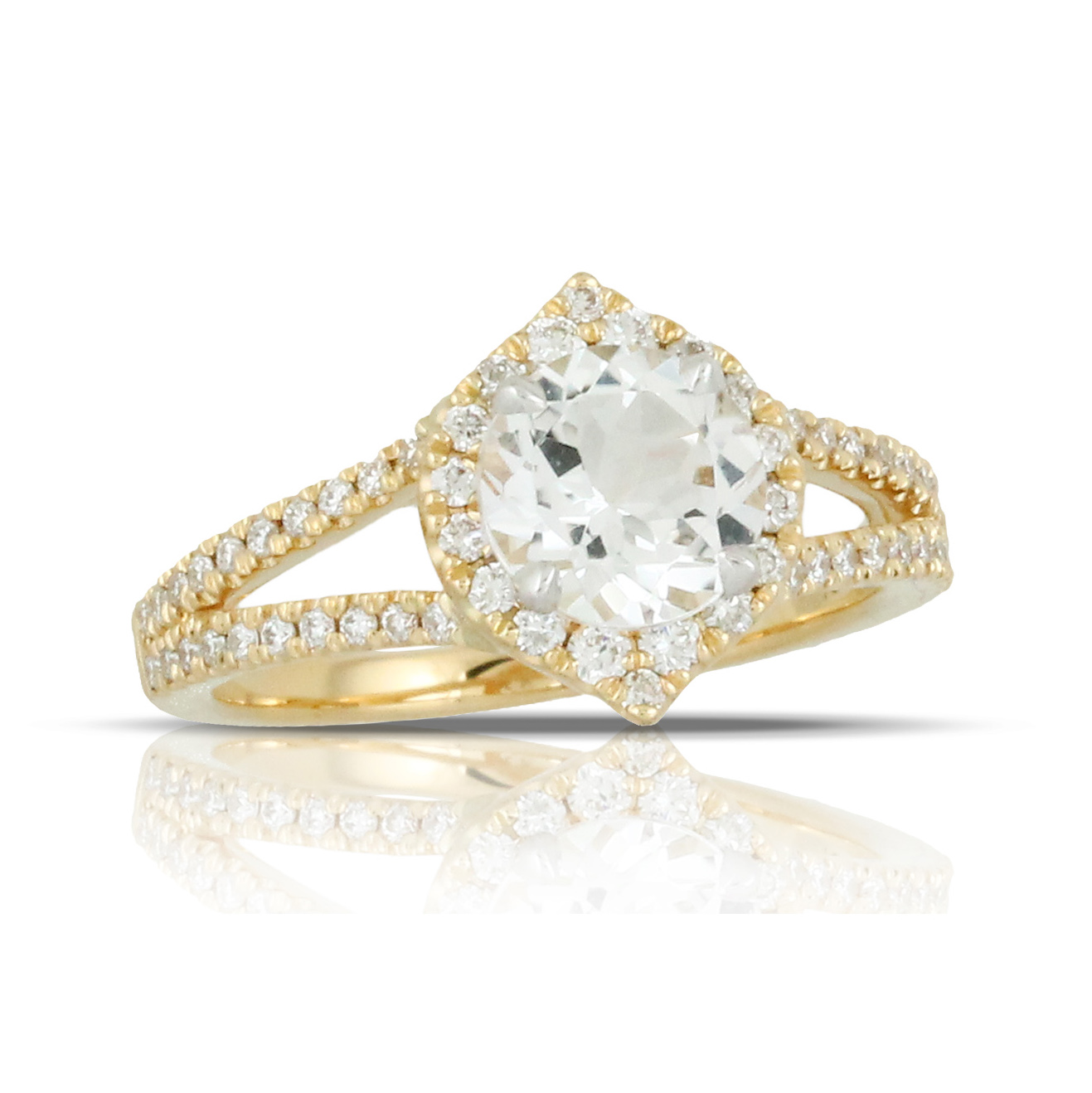 Copy of Little Bird Rings | Van Gundy Jewelers | Camarillo CA