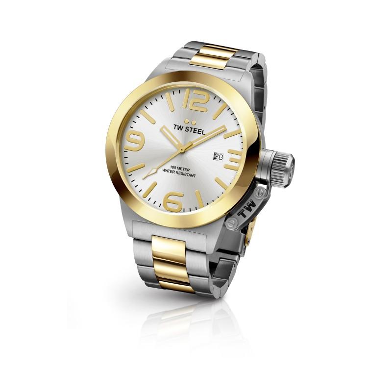 TW Steel Watch | Camarillo Jewelers | Van Gundys