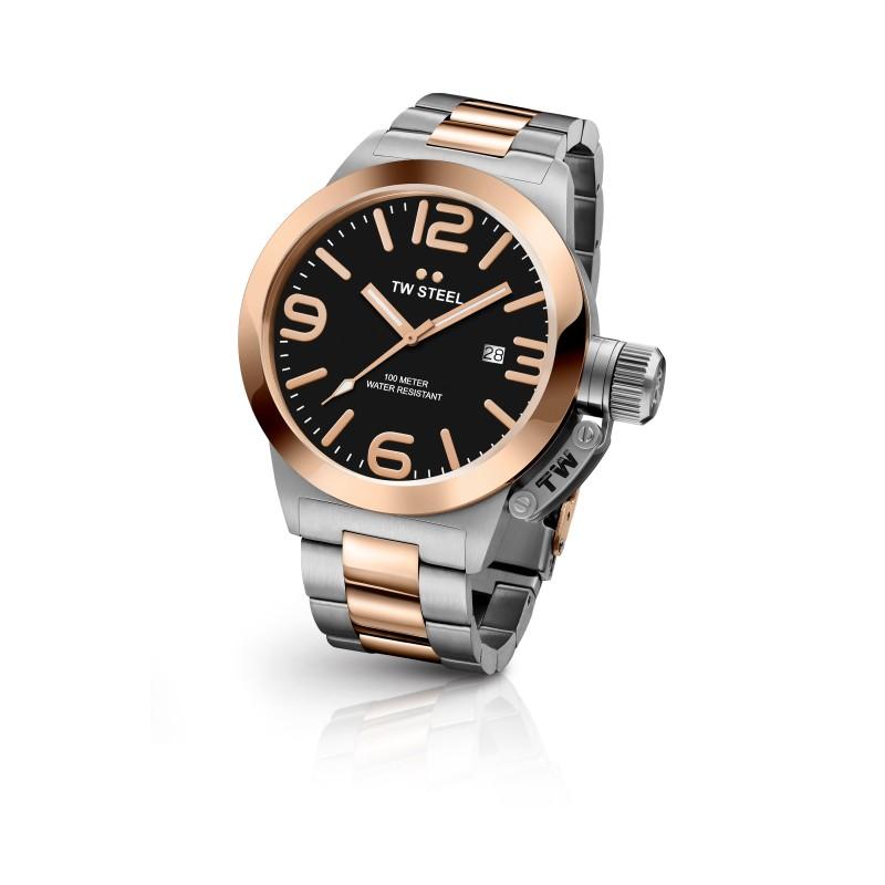 TW Steel Watch | Camarillo CA | Van Gundys