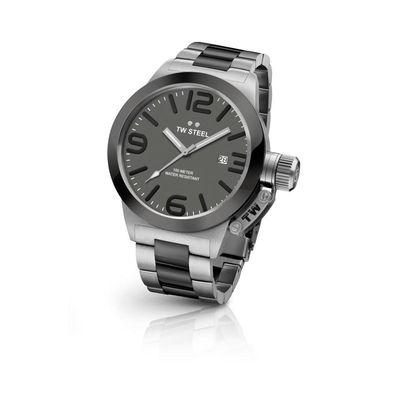 TW Steel Watch | Camarillo CA | Van Gundy Jewelers