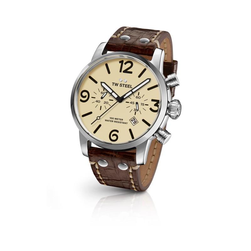 TW Steel Watch | Van Gundy Jewelers | Ventura CA