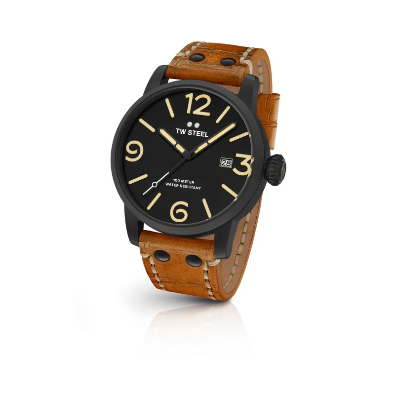 TW Steel Watch | Van Gundy Jewelers | Camarillo CA