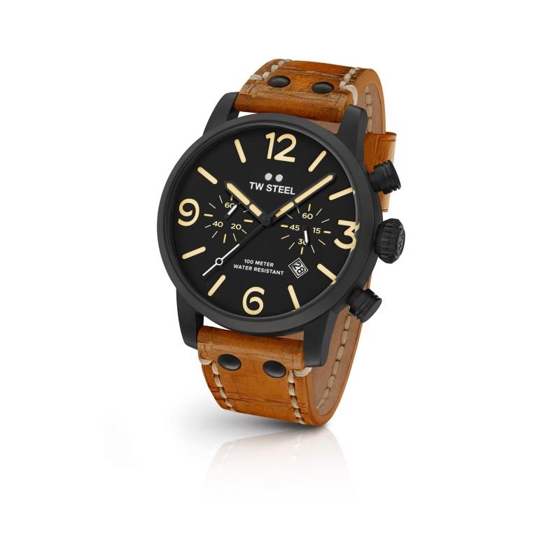 TW Steel Watch | Van Gundy Jewelers | Ventura
