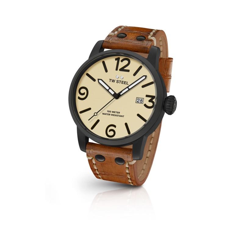 TW Steel Watch | Van Gundy Jewelers | Camarillo