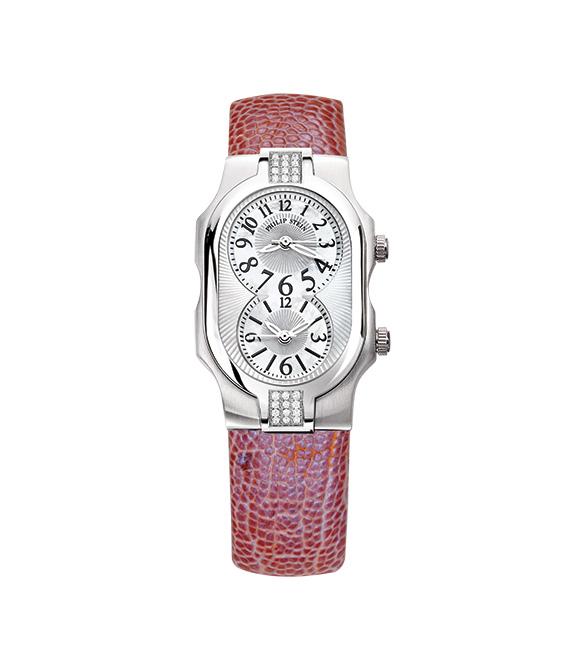 Watch | Camarillo CA | Van Gundy Jewelers