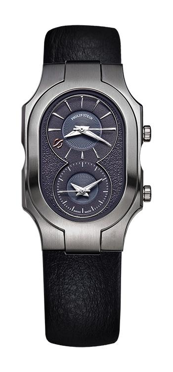 signature_watch_1.jpg