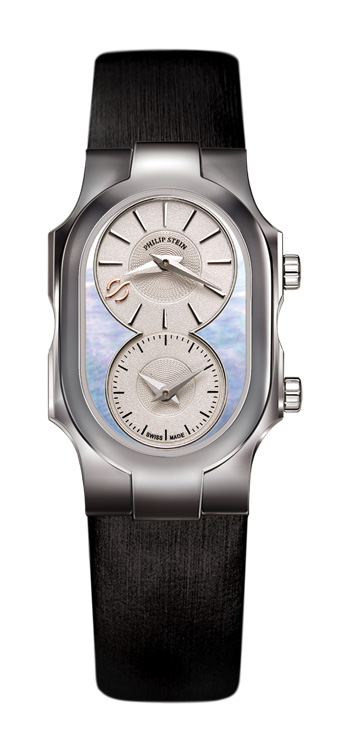 signature_watch_2.jpg