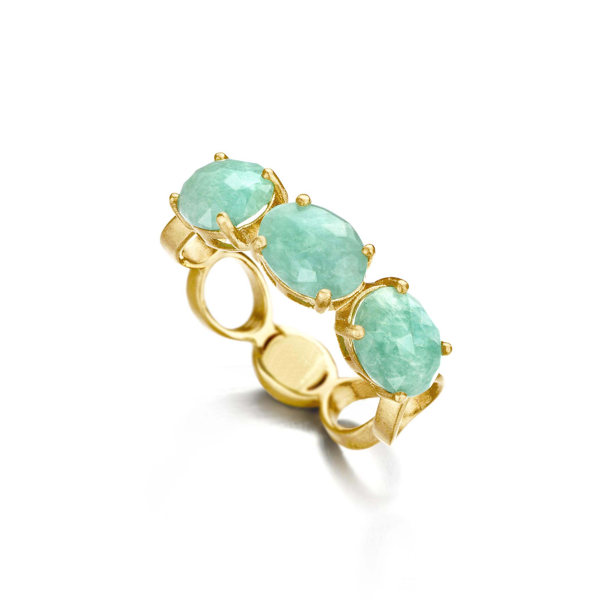 Nanis | Camarillo Jewelers | Van Gundys