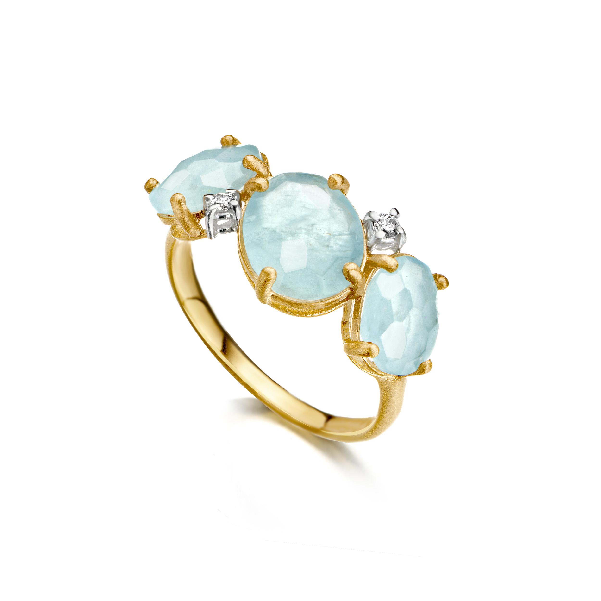 Nanis | Ventura CA Jewelers | Van Gundys