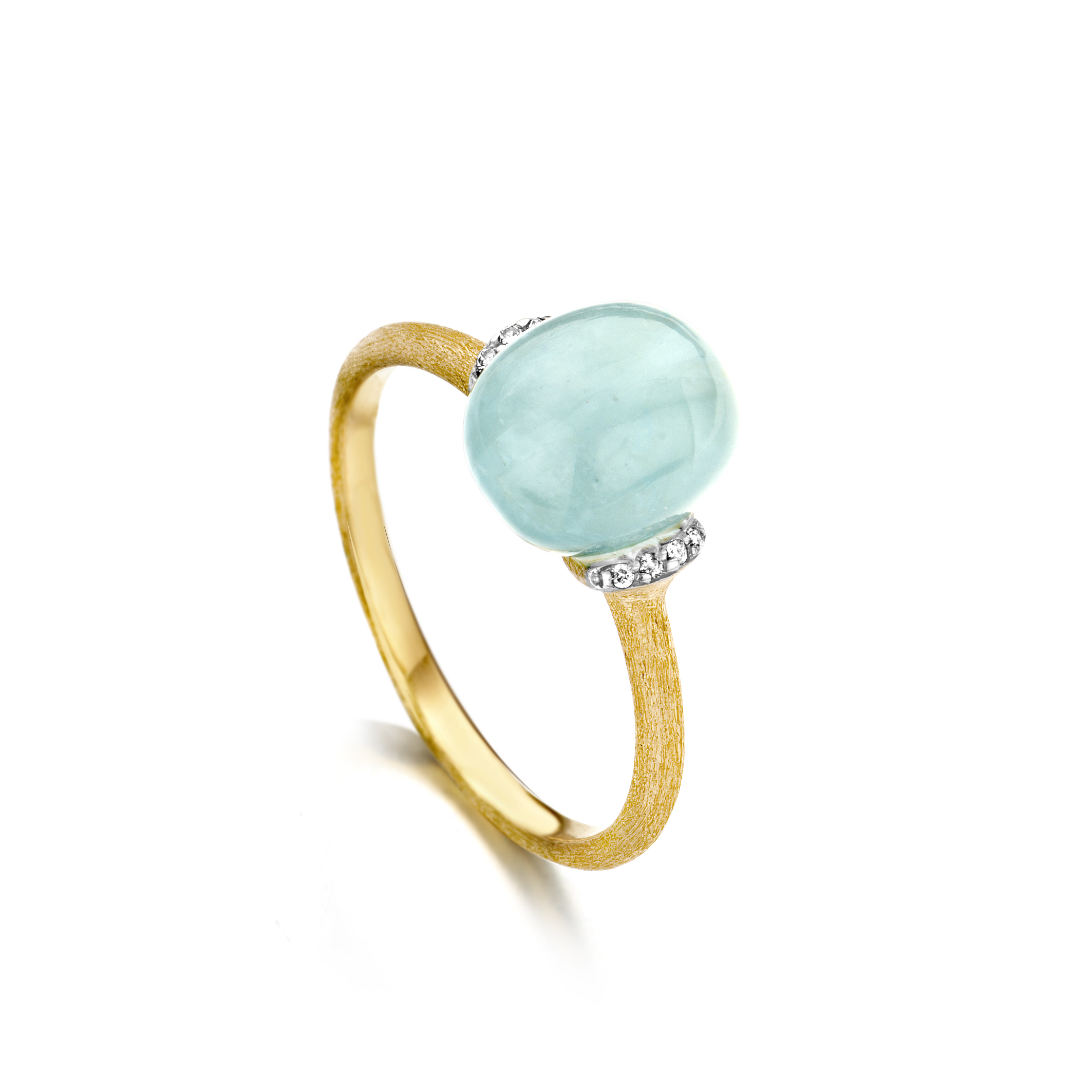 Ring Nanis | Ventura CA Jewelers | Van Gundys