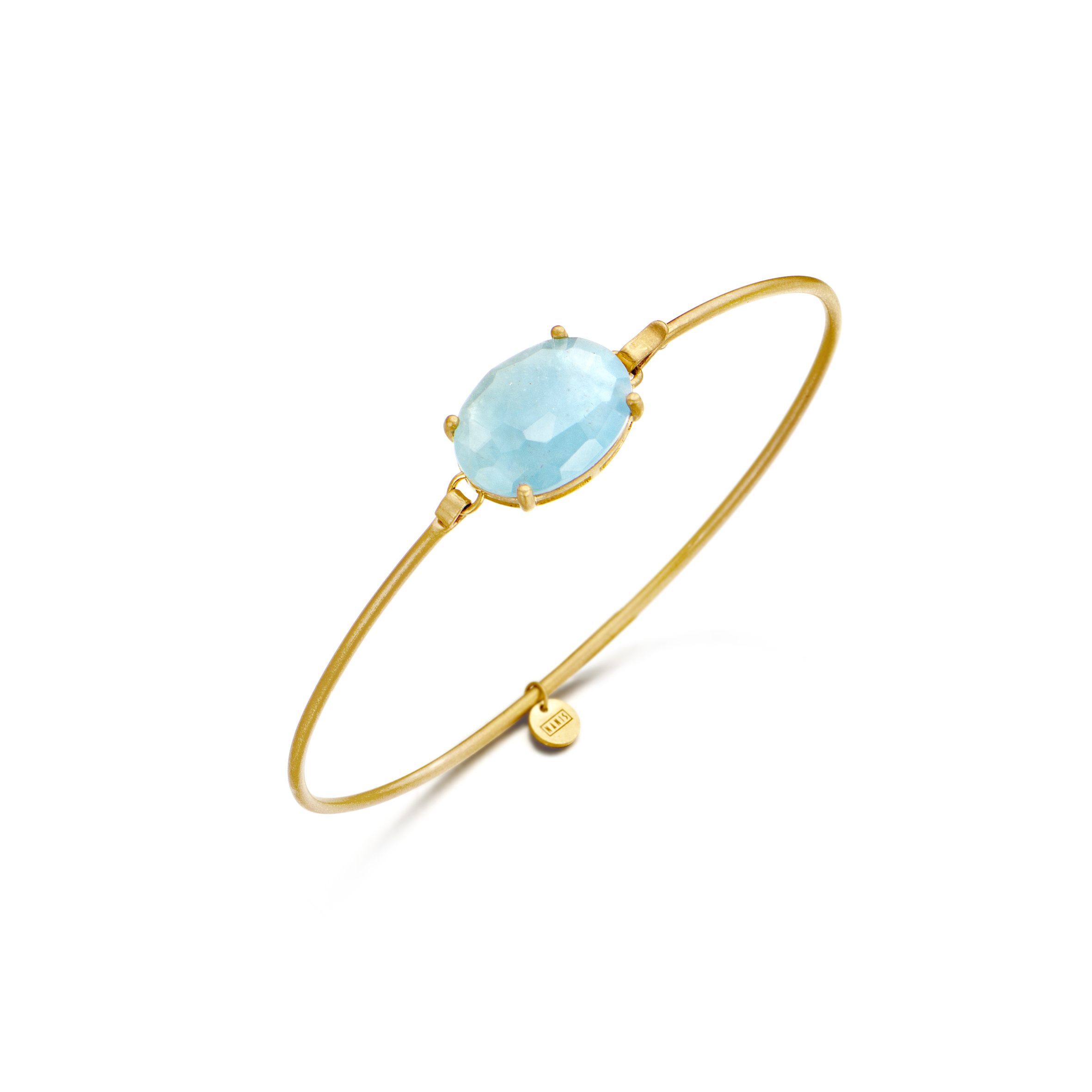 Nanis Bracelet | Camarillo Jewelers | Van Gundys