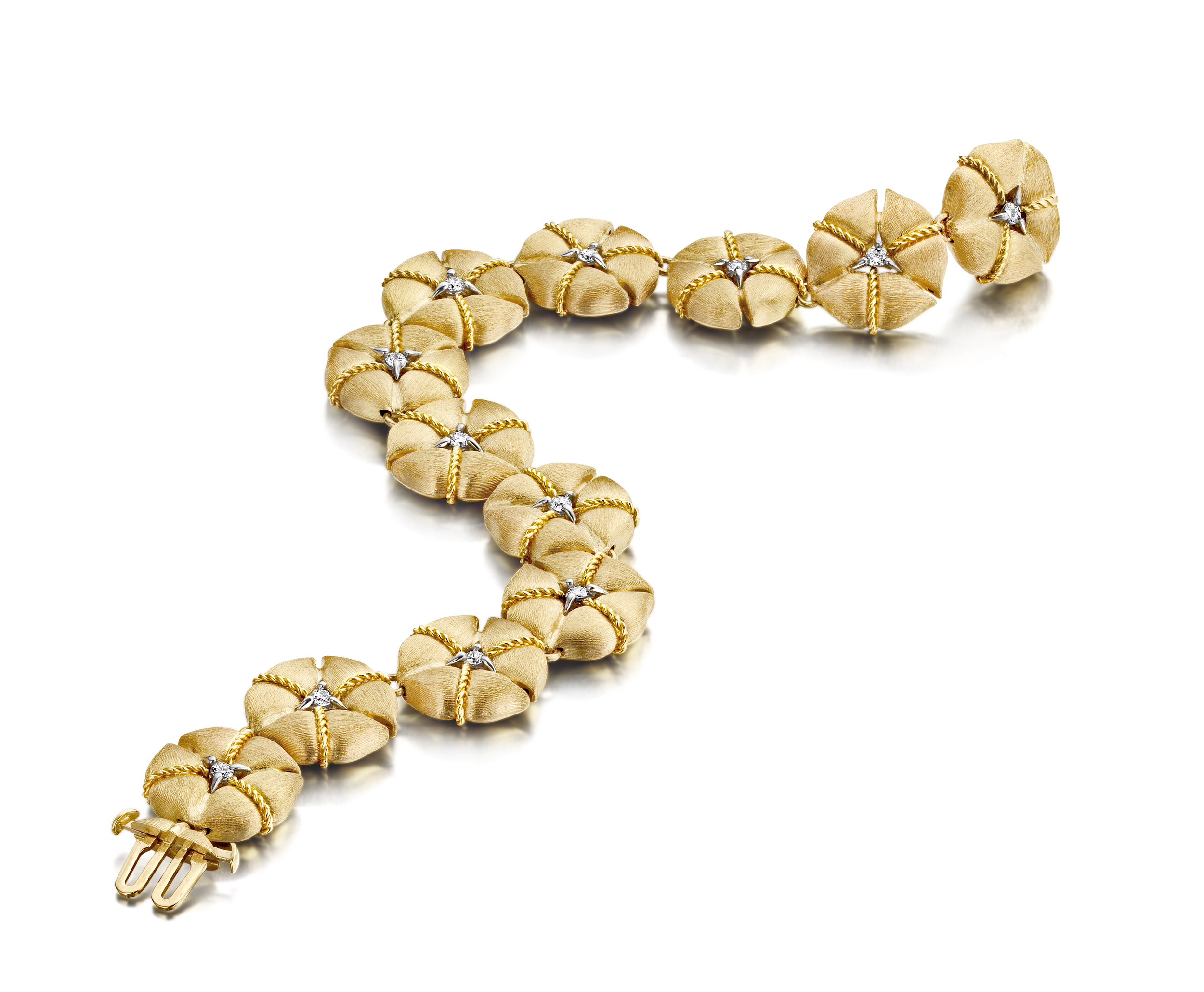 Nanis Chain | Camarillo Jewelers | Van Gundys