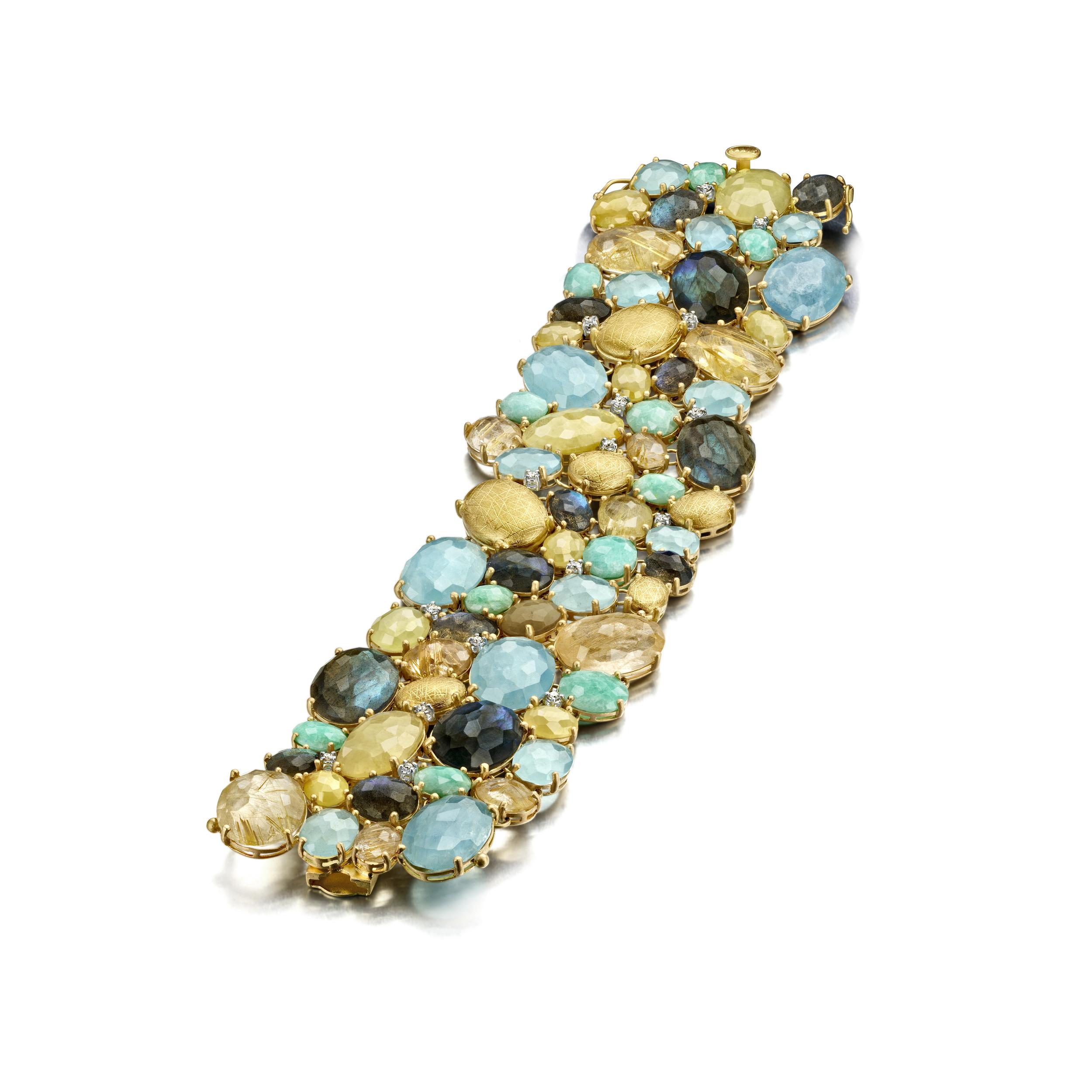 Nanis | Camarillo Jewelers | Van Gundy Jewelry