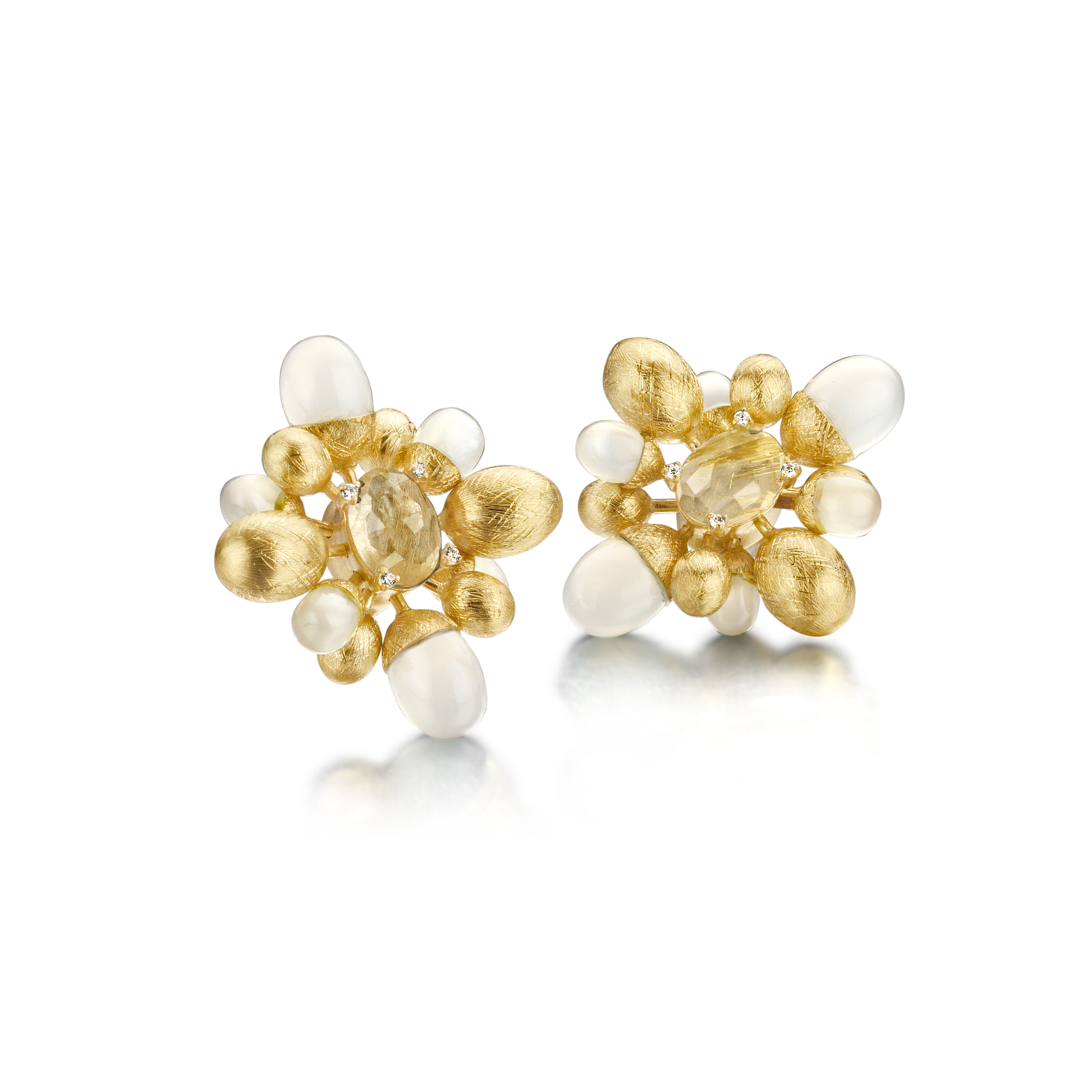 Nanis Earrings | Camarillo CA | Van Gundys