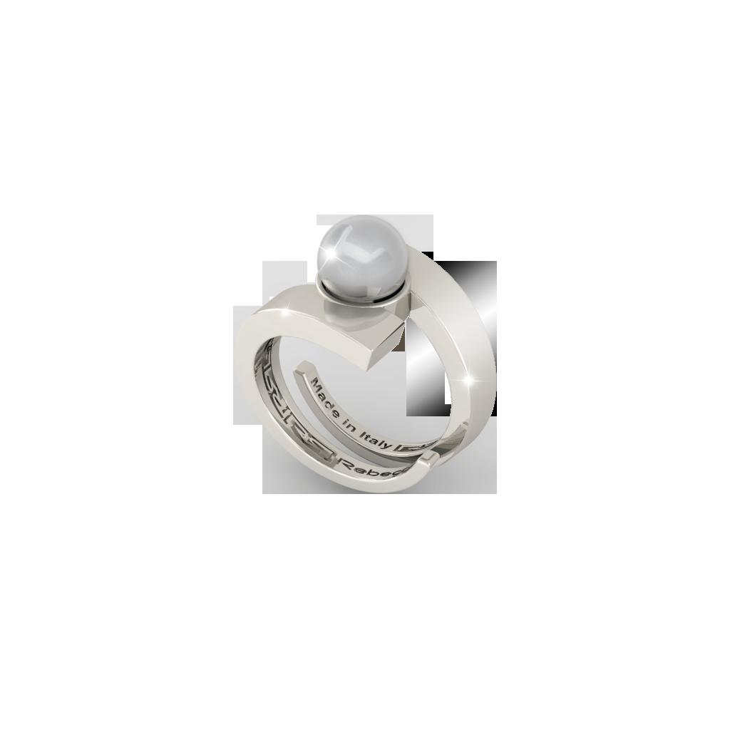 Rebecca Ring   Van Gundys   Camarillo Jeweler