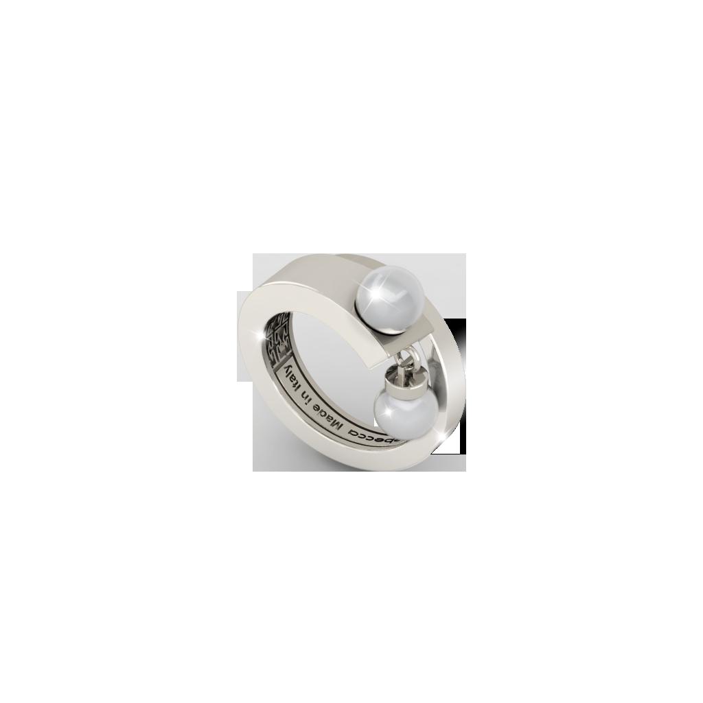 Rebecca Ring   Van Gundy Jewelers   Camarillo CA