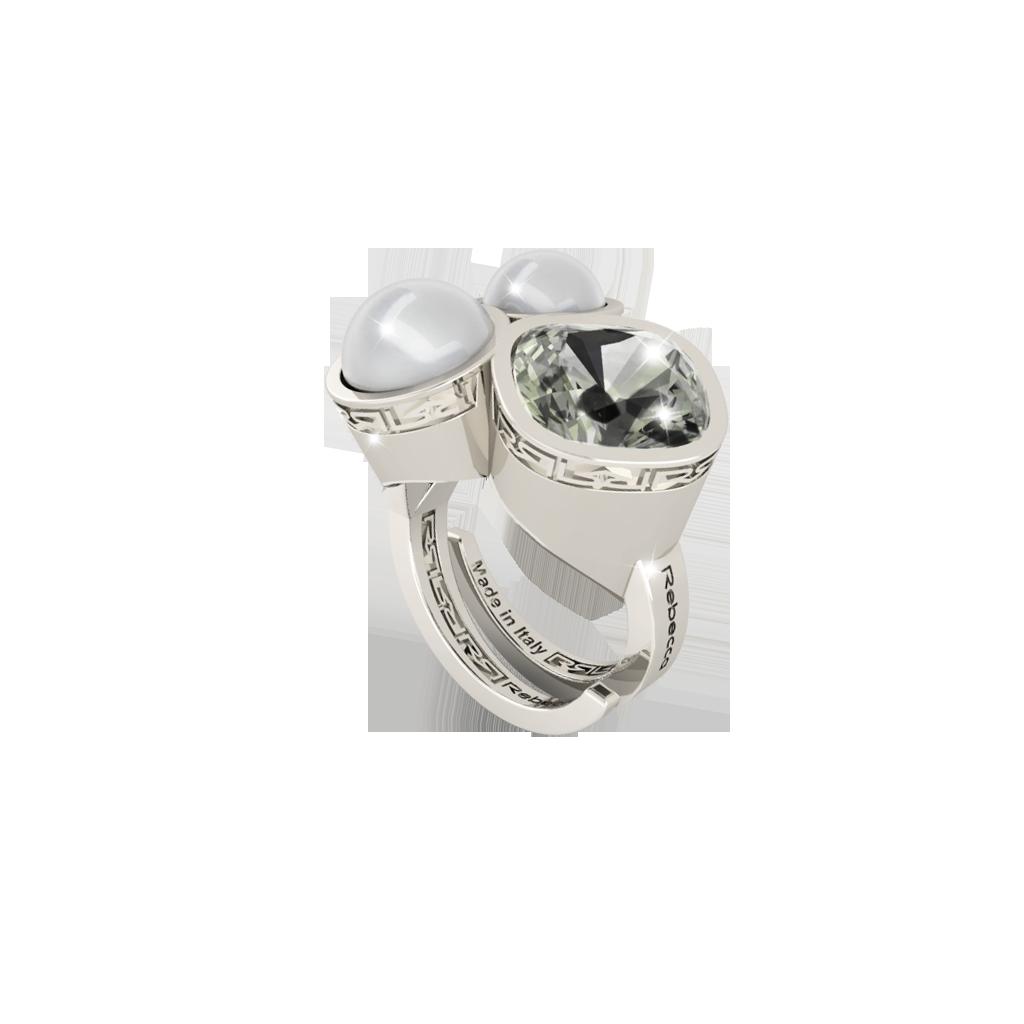 Rebecca Ring   Van Gundy Jeweler   Ventura CA