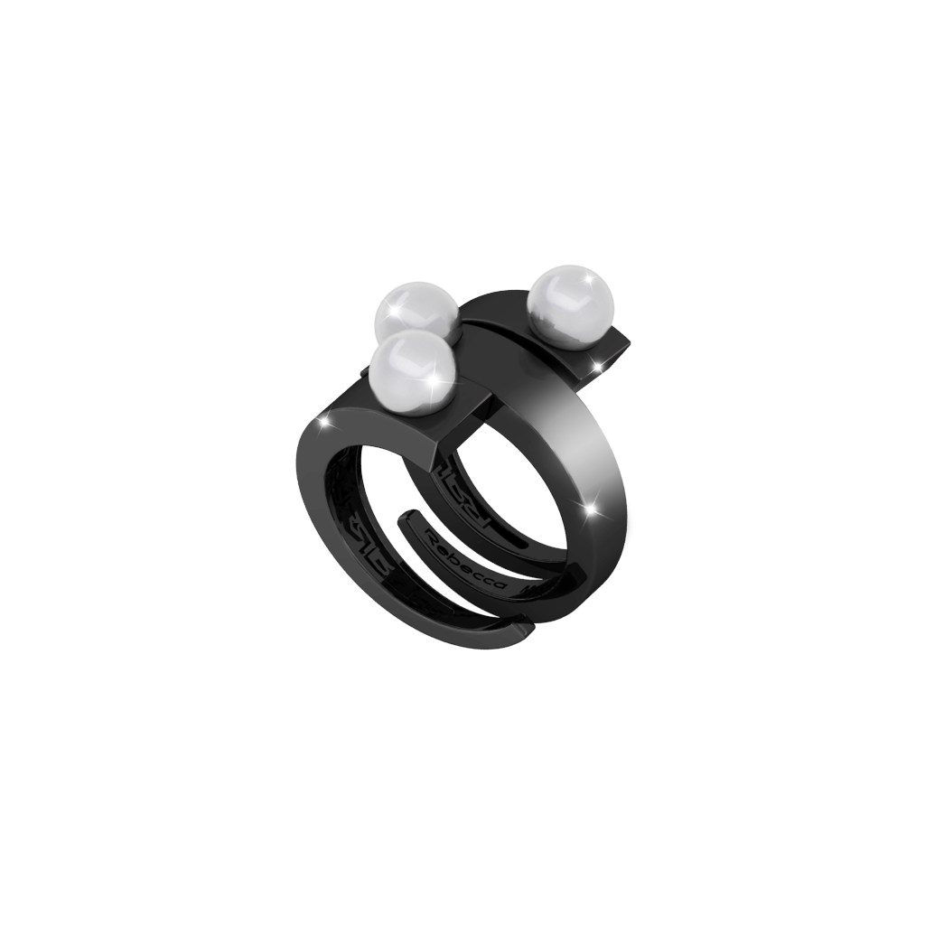 Rebecca Ring   Ventura   Van Gundy Jewelers