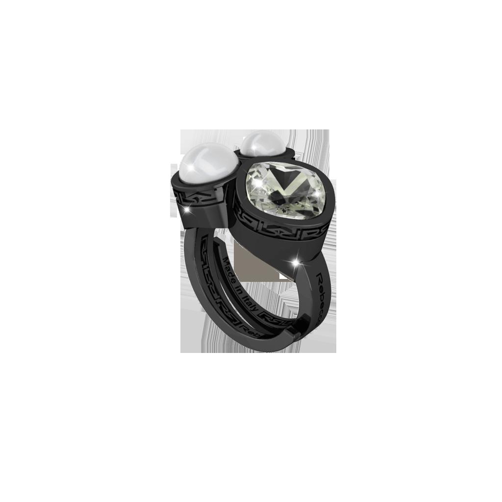 Rebecca Ring   Ventura   Van Gundy Jeweler