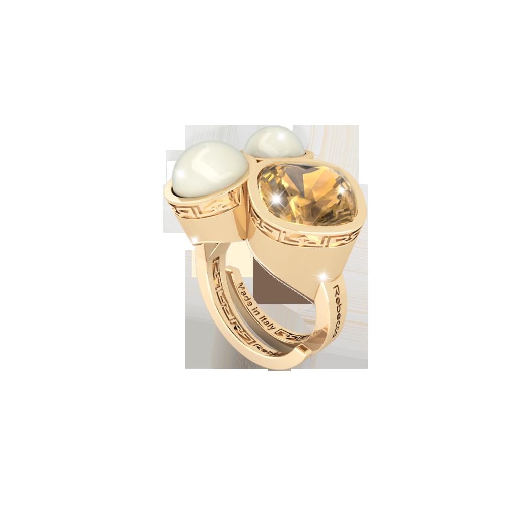 Rebecca Ring   Camarillo   Van Gundy Jeweler