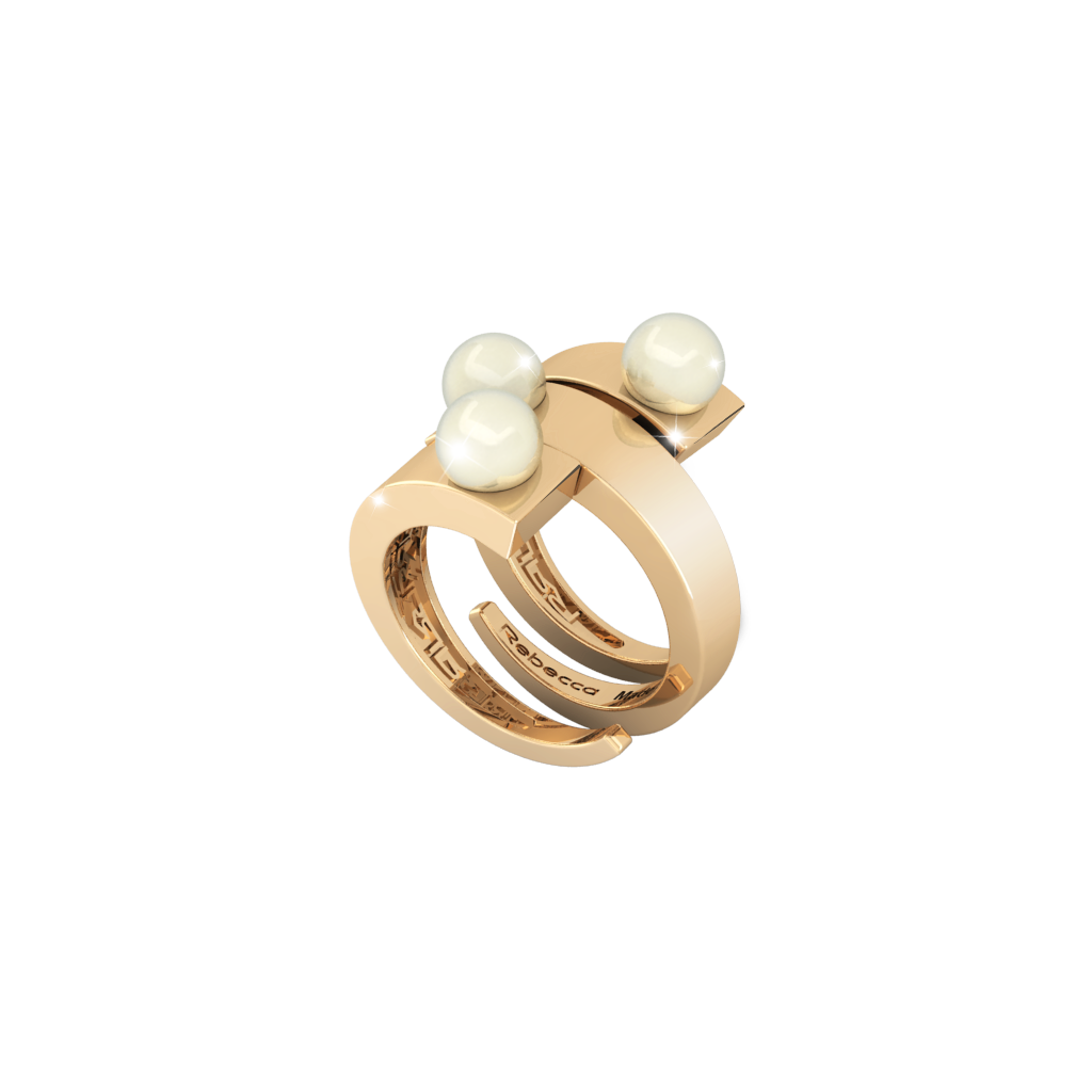 Rebecca Ring   Camarillo Jewelers   Van Gundys