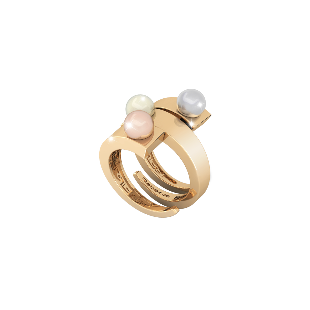 Rebecca Ring   Camarillo Jeweler   Van Gundys