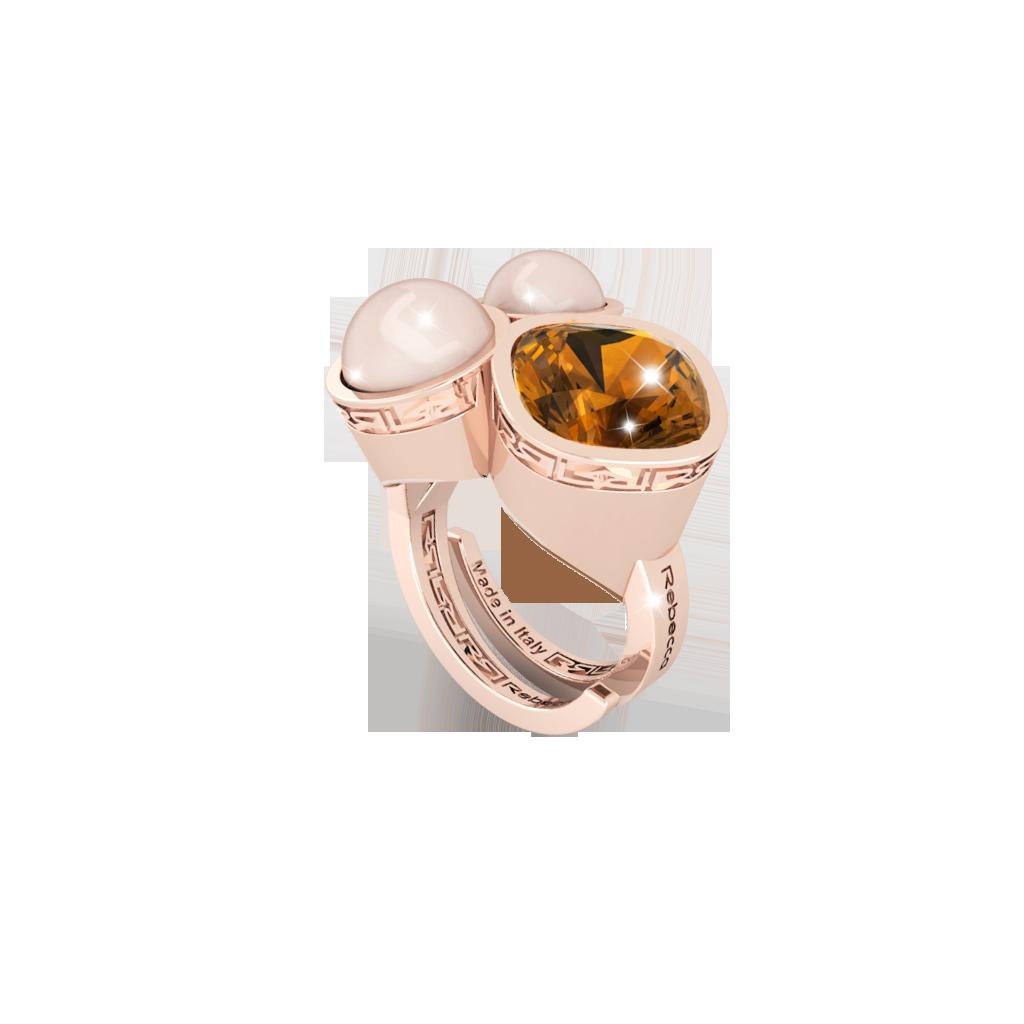 Rebecca Ring   Ventura Jewelers   Van Gundys
