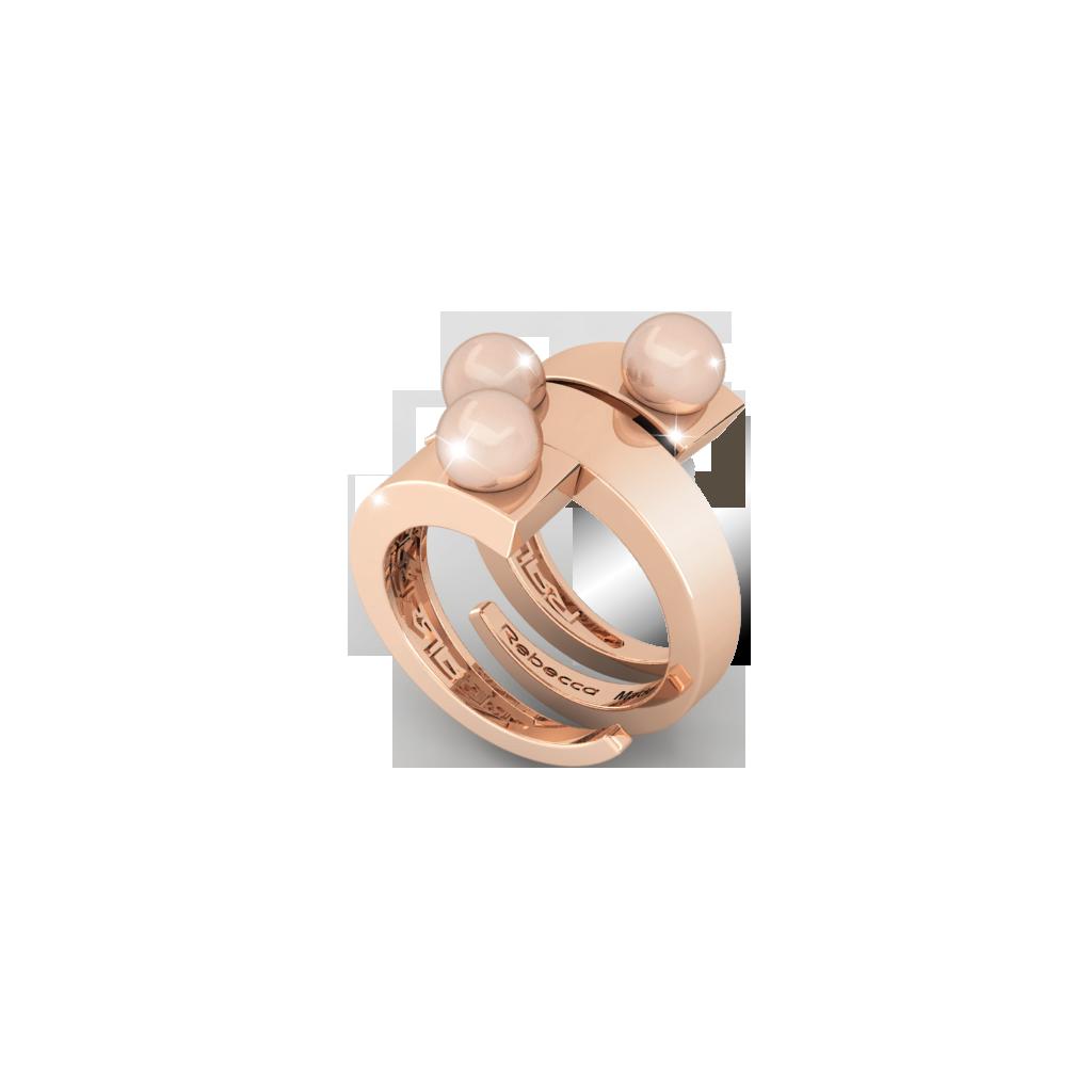 Rebecca Rings   Camarillo Jewelers   Van Gundys