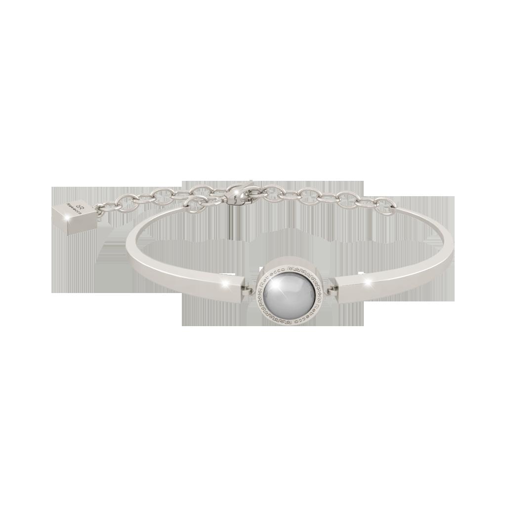 Rebecca Bracelet   Ventura Jewelers   Van Gundys