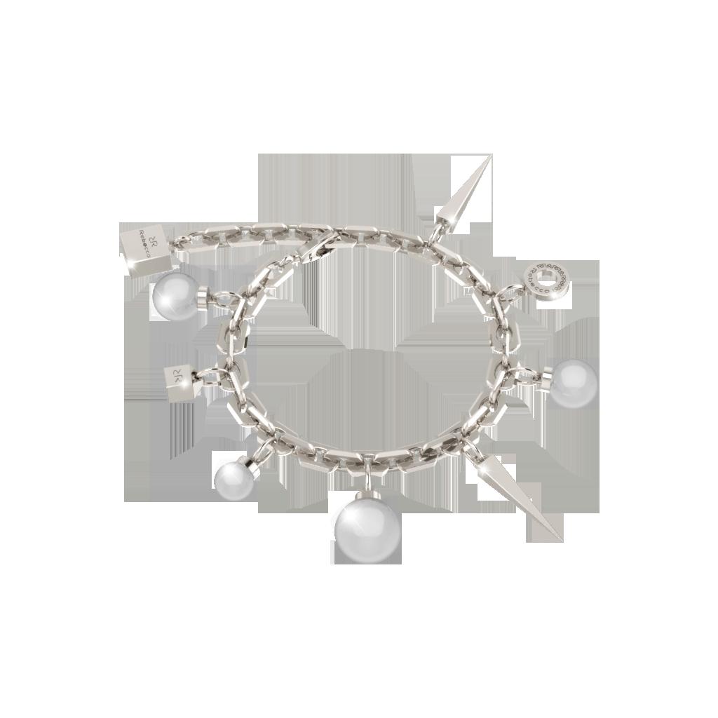 Rebecca Bracelet   Ventura Jeweler   Van Gundys