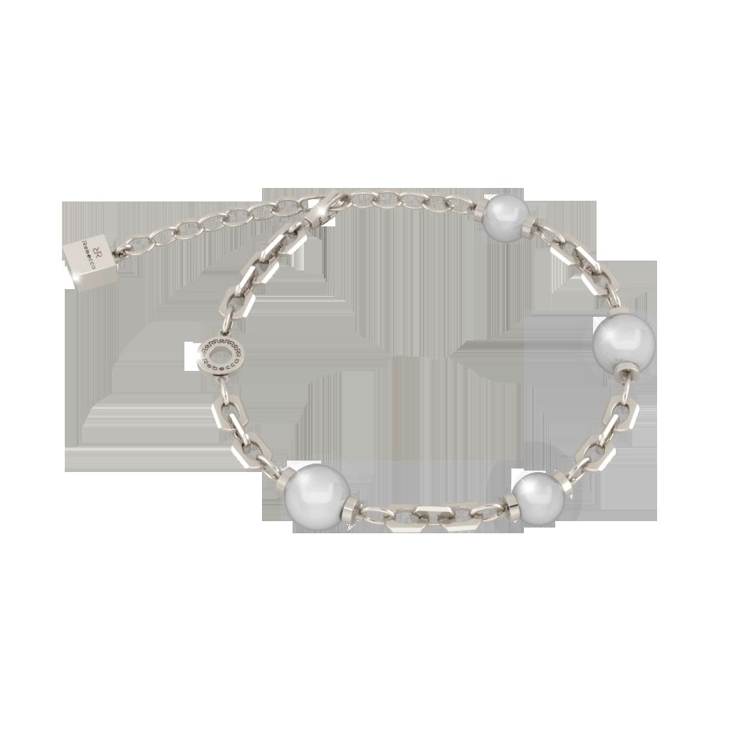 Rebecca Bracelet   Ventura Jeweler   Van Gundy Jewelers